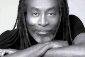 CONCERT : BOBBY MCFERRIN AND SPECIAL GUESTS