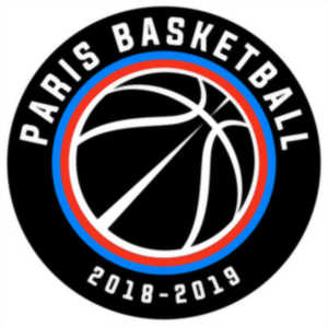 PARIS BASKETBALL / DENAIN