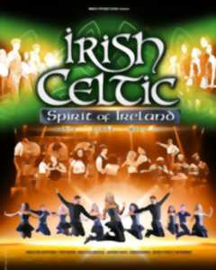 Irish Celtic :