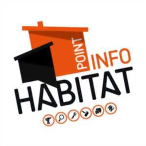 Point Info Habitat de Lannion Trégor Communauté