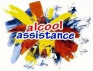 Alcool assistance