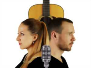 Concert d'Altalina (duo pop)