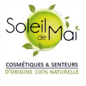 Atelier de fabrication d'un dentifrice naturel