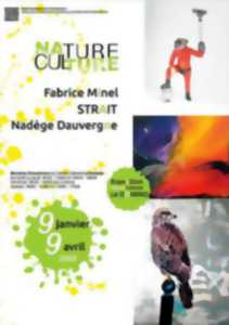 Exposition Nature Culture