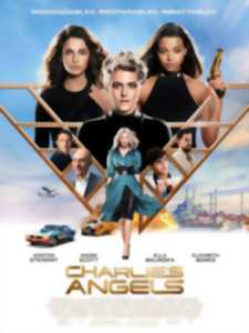 Film - Charlie's Angels