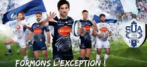 Rugby Top 14