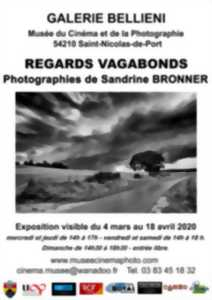REGARDS VAGABONDS