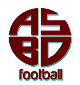 ASBD football, matches annulés