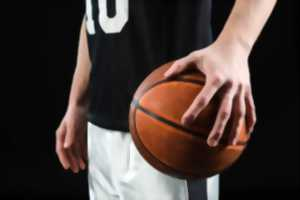 Stages Comité du Gard de Basketball