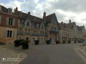 Visites gourmandes Chartres