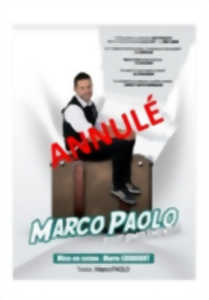 Marco Paolo