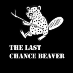 The Last Chance Beaver : bluegrass, oldtime