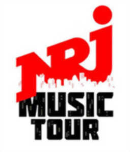 NRJ Music Tour 2020