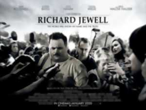 CINECO: LE CAS RICHARD JEWELL