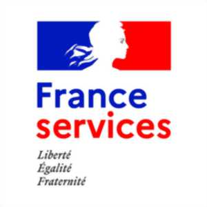 France services, centre social Èvre et Mauges