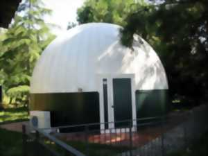 SPECTACLE PLANETARIUM