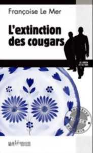 Rencontre Sexe Sur Caen