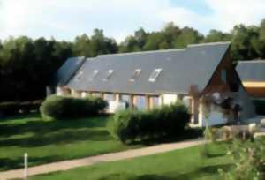 Soirée de réouverture du village vacances de Saint-Agnan