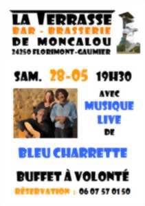 Dordogne Fête Repas Dégustation Curry Night Agenda