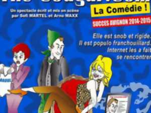Je Filme La Grosse Chatte De Mon Plan Cul