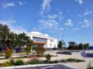 Vendée - Portes ouvertes - Collège Michel-Ragon - Agenda Saint ...