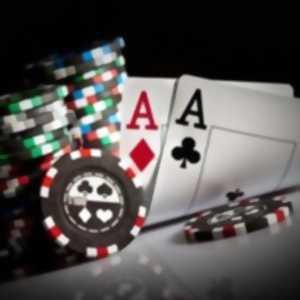 Tournoi poker lons le saunier sweepstakes