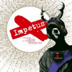 IMPETUS FESTIVAL - METZ  + ARNO DE CEA & THE CLOCKWORK WIZARDS  + TRUCKKS