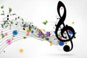 Rencontres musicales insolites prayssas