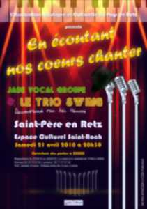 Groupe pipe partie