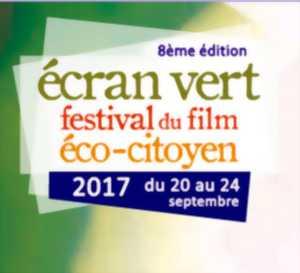 videos films erotiques Charente-Maritime