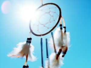 12th SHAMANIC FESTIVAL, Ancestral Traditions and Spiritualities