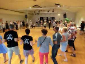 Morbihan Musique Traditionnelle Fest Noz Agenda Ploeren 56880