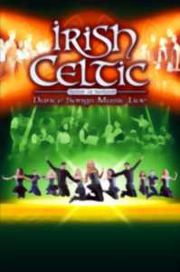 Irish Celtic (danse de claquettes)