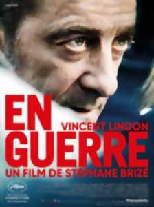 2eb9562045b Aveyron - Conférence - Débat Cinéma - Cinéma  En guerre - Agenda ...