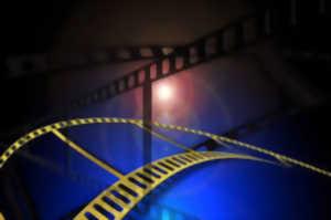 Projection de films - Ouroux-En-Morvan
