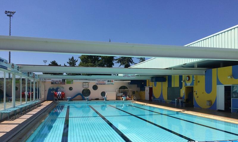 vend e manifestation sportive piscine municipale agenda challans 85300. Black Bedroom Furniture Sets. Home Design Ideas
